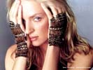 Uma Thurman - ?????o???U?CWallpaper
